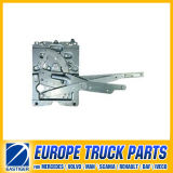 3176546 Window Regulator for Volvo Parts
