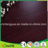 Home Depot Luxury Vinyl Plank Floor/Vesdura Vinyl Planks