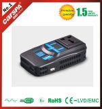 120W Mini Car Inverter/ Car Power Inverter