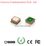 GPS Smart Antenna Module Locosys Module with Mtk Mt3337e Chip