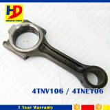 4tnv016 4tne106 Diesel Engine Parts Connecting Rod