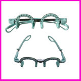 RS-900A China Top Quality Optometry Equipments Trial Frame