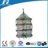 5 Levels Lantern Net Fishing Net