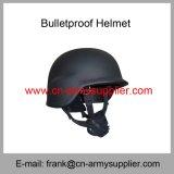 Security Helmet-Military Helmet-Aramid Helmet-Fast Helmet