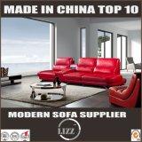 Space Saving Home Furniture Modern Designs Sofa