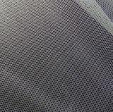 Mesh Fabric (20D 40D 70D 75D)