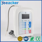 Newly Designed LCD Alkaline Water Machine Japan