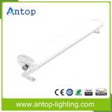 Waterproof IP65 LED Tri Proof Tube Light for Industry Lighting
