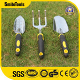 Professional 3PCS Garden Tool Set for Indoor and Outdoor