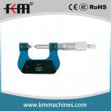 175-200mm Screw Thread Micrometers