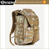 Esdy IX7 Outdoor Travelling Military Hiking Backpack