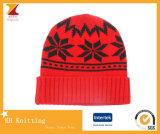Hot Sale Cheap Beanie Cap Design Your Own Hat