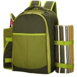 Insulated Picnic Bag (MS3141)