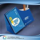 Creative Desktop Calendar for Office Supply/ Decoration/ Gift (xc-stc-003)