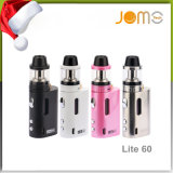 New Products 2016 Jomotech Lite 60 Tc Box Mod