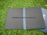 Custom Design PU Leather Degree Certifiate Holder Cover