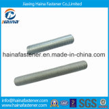 DIN975 DIN976 SS304 SS316 Grade 8.8 Top Quality Thread Rod