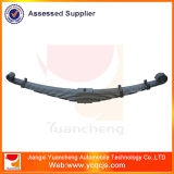 Outstanding Quality Dump Truck Leaf Spring