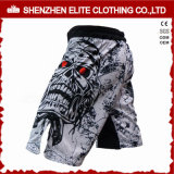 Cheap Full Pritned Latest Boxing Shorts (ELTMSI-19)