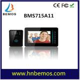 7inch LCD Wireless Video Door Phones Doorbell