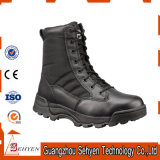 Men′s Winter Breathable Us Army Boots for Sale