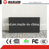 Outdoor Full Color LED Display Module in High Brightness