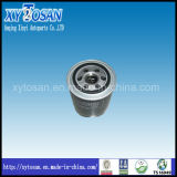 Spin-on Oil Filter for Hyundai H1 (OEM 26330 4X000)