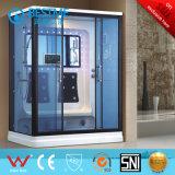 Bathroom Aluminum Multi-Functions Steam Room (KB-802A)