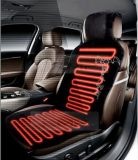 Car Seat Heating Wire for Heated Seat Cushion