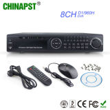 Best CCTV IP Camera DVR 32CH Network Video Recorder (PST-NVR332)