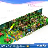 Factory Price Cheer Amusement Safety Kids Soft Indoor Playground