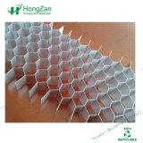 Aluminum Honeycomb Core Plate