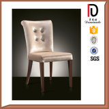 Wholesale Top Quality Aluminum Hotel Banquet Chair (BR-IM009)