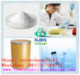 Factory Price Food Supplement Inositol CAS 87-89-8