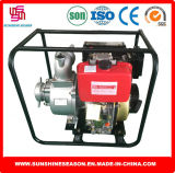 Diesel Water Pump for Home Use Sdp20/E
