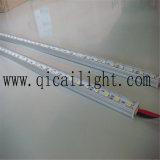 Single Row SMD 5730 LED Rigid Bar