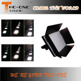 Warm White/Cool White 896PCS LED Video Panel Light