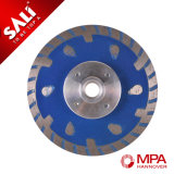 High Quality Best Tile Diamond Blade for Granite Cutting