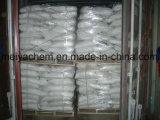 Chemical Heat Stabilizer Aluminium Stearate CAS 637-12-7