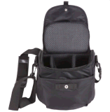 Simplity Digital Video Camera Bag Shoulder Bag Yf-Crb1601