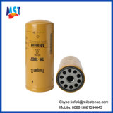 Auto Engine Spare Parts Oil Filter 1r-1807 for Caterpillar Lf33779