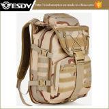 Desert Camo IX7 Model Backpack Hunting Packs