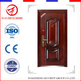 Security Steel Door Cheap Price Stainless Steel Door