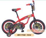 12 Inch Children Bicycle Kids Bike