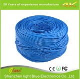 High Quality Ethernet Cable Price