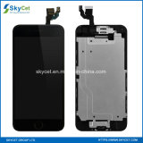 Complete Full LCD Screen Display for iPhone 6 Plus 5.5 Inch LCD