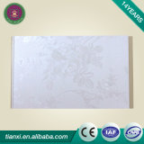 WPC Wall Boards Elegant Feeling Style for Interior Deco