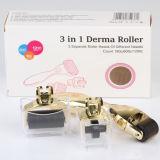 Skin Care 3 in 1 Derma Roller Dermaroller