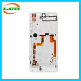 Mobile Phone LCD for HTC Desire Eye Screen Digitizer Assembly