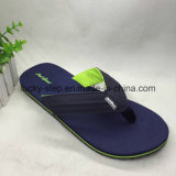Man Flip Flop with TPR Outsole